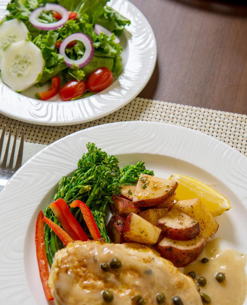 Homepage_Dining
