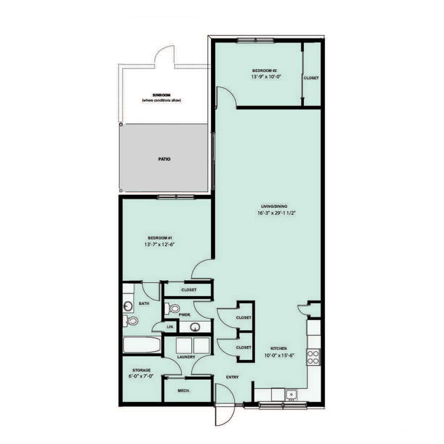 IL_Wedgewood_Townhome