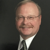 Robert A. Erland